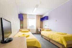 1 Academic hostel kollane 11 01 2021