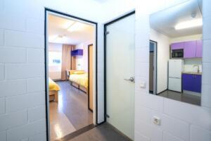 9 Academic hostel kollane 11 01 2021