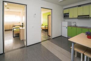 Academic hostel-19