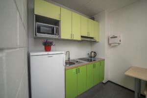 Academic hostel-20