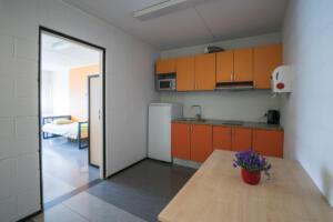 Academic hostel-26