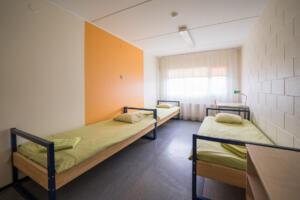 Academic hostel-27