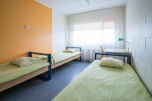 Academic hostel-31