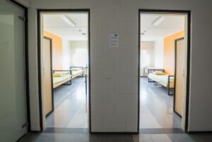 Academic hostel-35