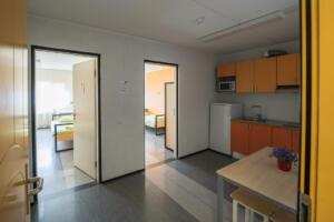 Academic hostel-36