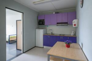 Academic hostel-50