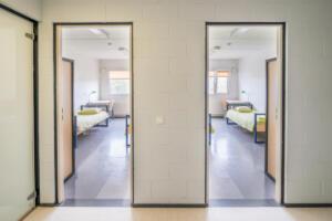 Academic hostel-53 (1)