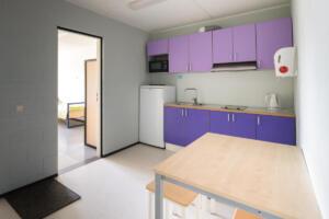 Academic hostel-83