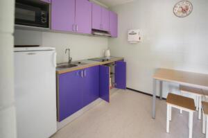 Hostel kook-6