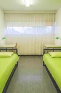 academic hostel-96