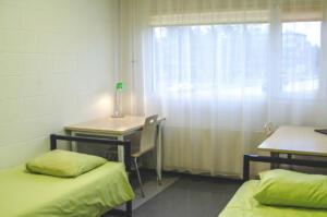 academic hostel veeb-10