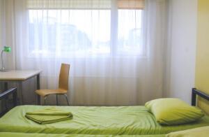 academic hostel veeb-28