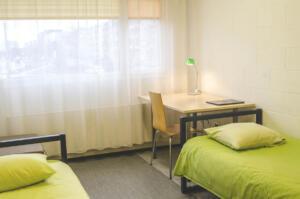 academic hostel veeb-38