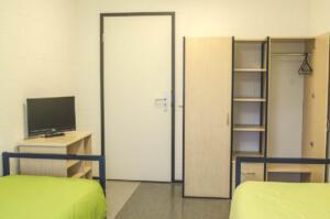 academic hostel veeb-39