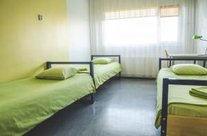 academic hostel veeb-73
