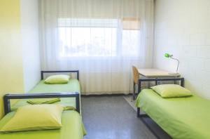 academic hostel veeb-77 (1)