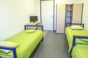 academic hostel veeb-78