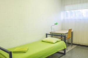 academic hostel veeb-88